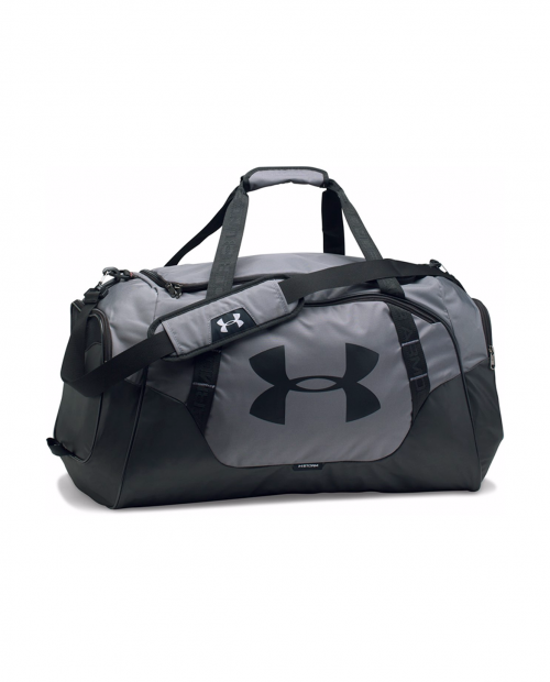 Under Armour Undeniable Duffle 3.0 MD-3