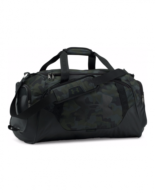 Under Armour Undeniable Duffle 3.0 MD-4