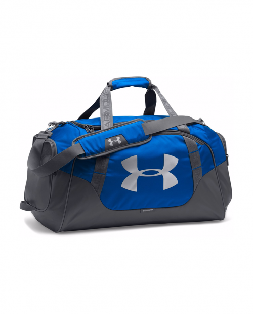 Under Armour Undeniable Duffle 3.0 MD-5