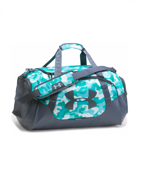 Under Armour Undeniable Duffle 3.0 MD-13
