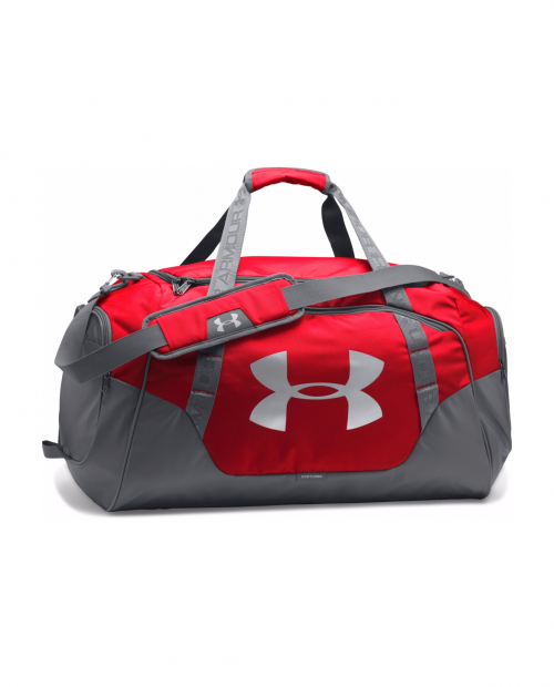 Under Armour Undeniable Duffle 3.0 MD-11