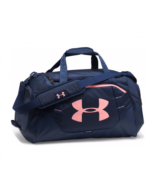 Under Armour Undeniable Duffle 3.0 MD-2