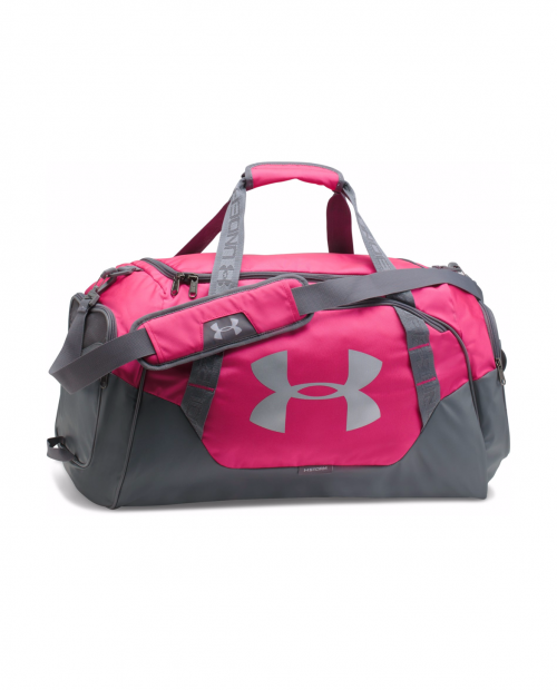 Under Armour Undeniable Duffle 3.0 MD-10