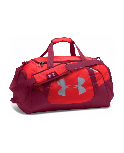 Under Armour Undeniable Duffle 3.0 MD-12