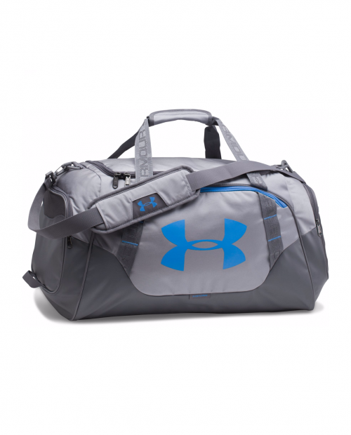 Under Armour Undeniable Duffle 3.0 MD-1