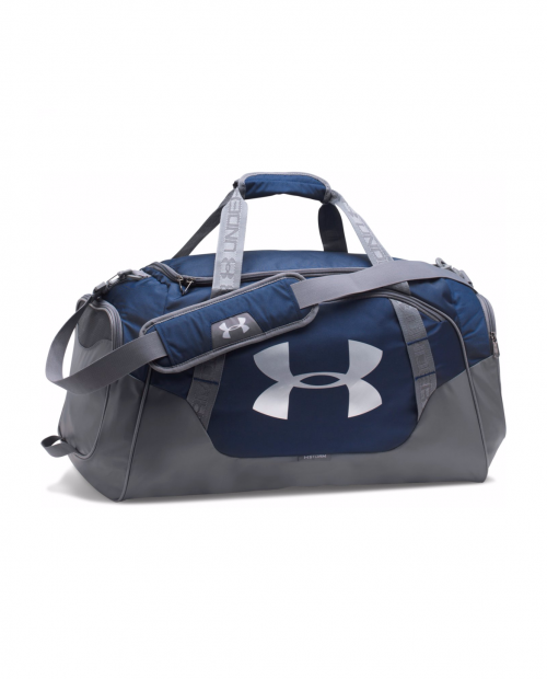 Under Armour Undeniable Duffle 3.0 MD-8