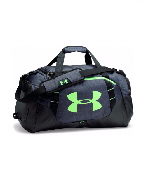 Under Armour Undeniable Duffle 3.0 MD-7