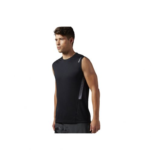 Reebok SL Tech Tank Top