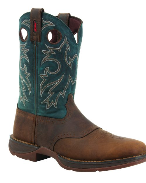 Durango  Rebel Boots