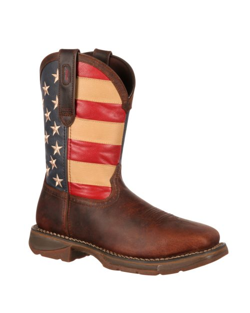 Durango  Rebel USA Boots