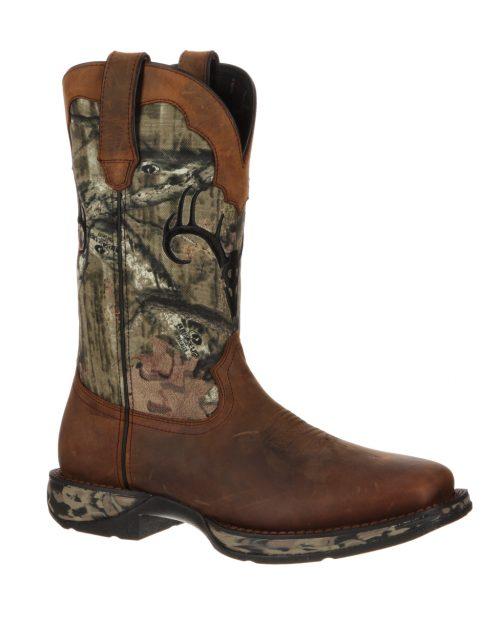 Durango  Rebel Waterproof boots