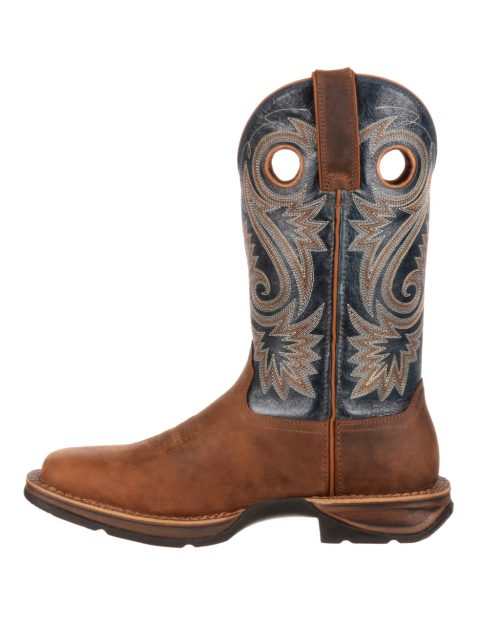 Durango  Rebel Saddle Boots