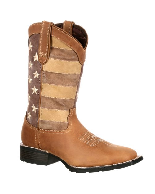 Durango  Faded Glory Boots