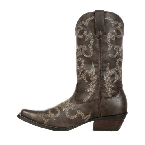 Durango  Gambler Narrow Boots