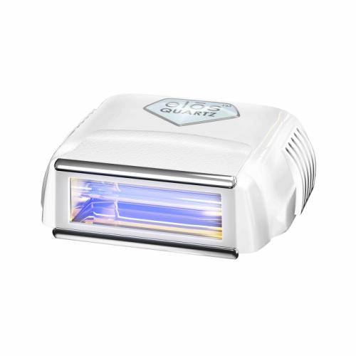 Iluminage Touch Advance 300K Flashes