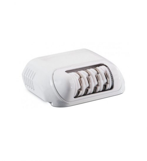 Elos Epilator Cartridge