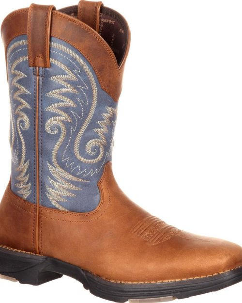 Durango UltraLite Boots
