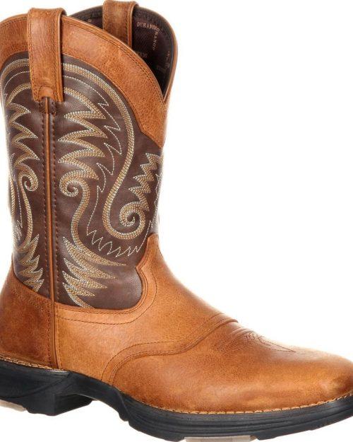 Durango UltraLite Lightweight Boots