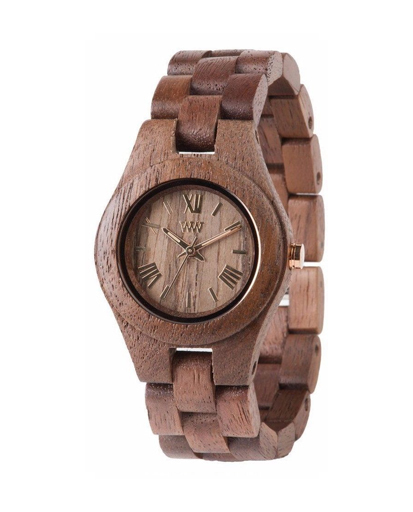 WeWood Criss Nut Watch