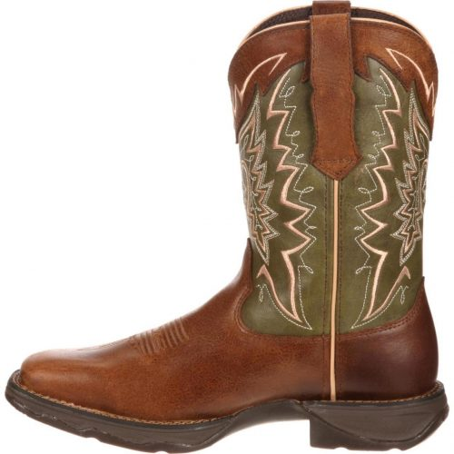 Durango Let Love Fly Boots