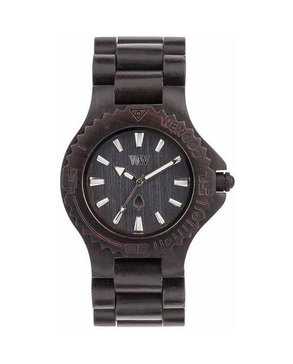 WeWood Date Black Watch