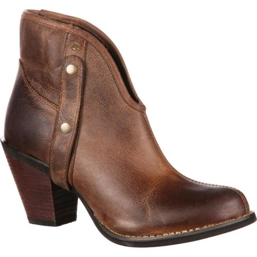Durango  Austin Boots
