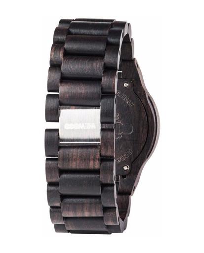 WeWood Oblivio Black Watch