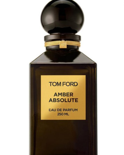 Tom Ford Amber Absolute EDP