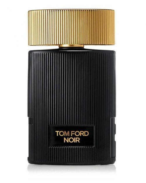 Tom Ford Noir Pour Femme EDP