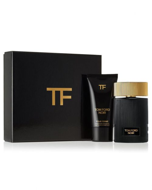 Tom Ford Noir Pour Femme EDP Collection