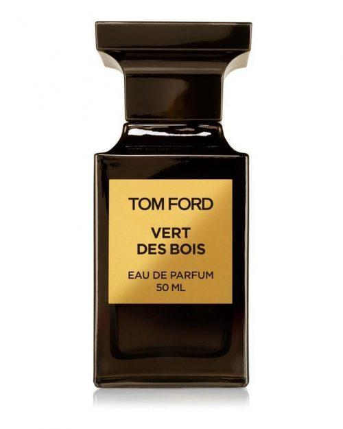 Tom Ford Vert Des Bois Eau de Parfum