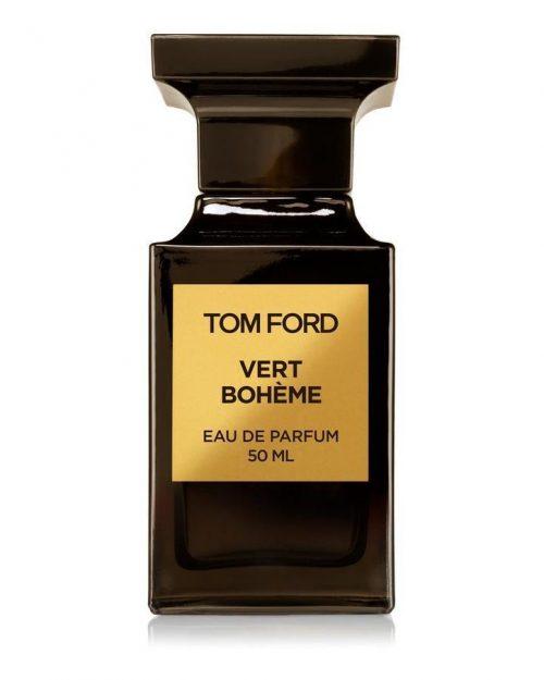 Tom Ford Vert Boheme Eau De Perfum