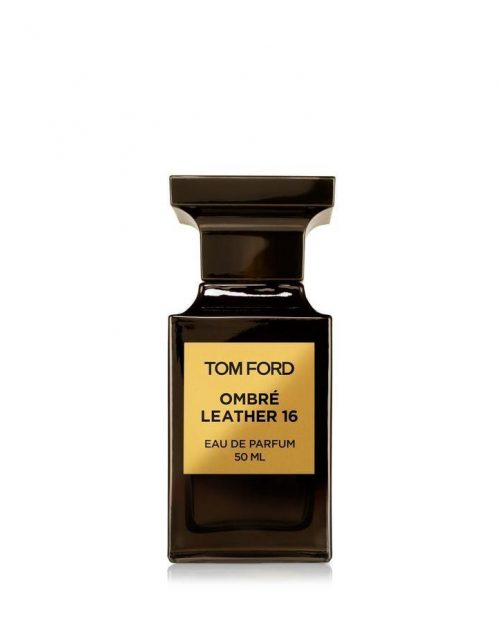 Tom Ford Ombre Leather 16 EDP