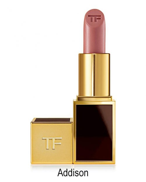 Tom Ford Pinks Lip Color