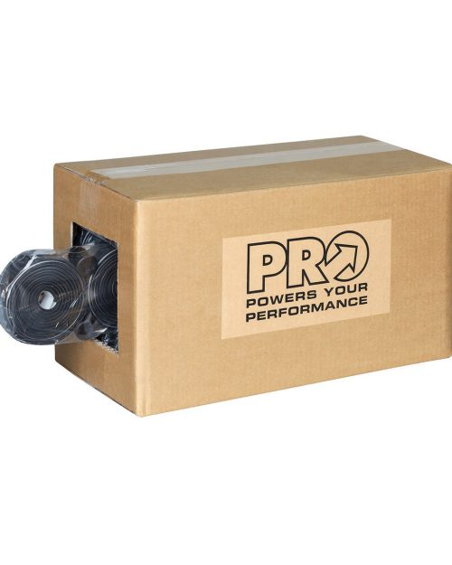PRO Handlebar Tape Workshop Pack