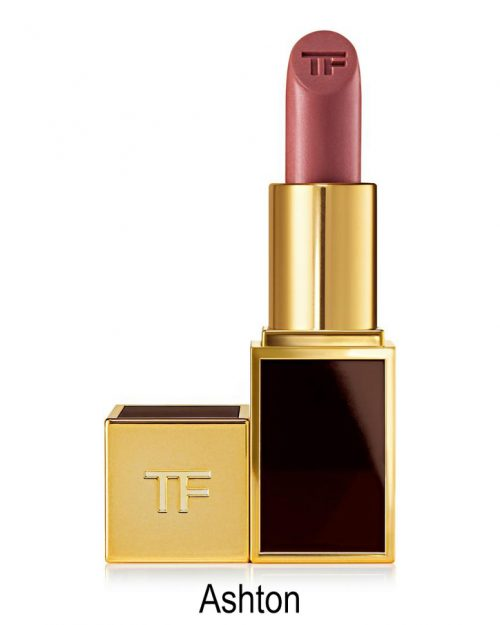 Tom Ford Violets Lip Color