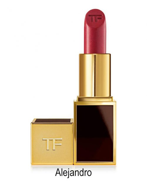 Tom Ford Reds Lip Color