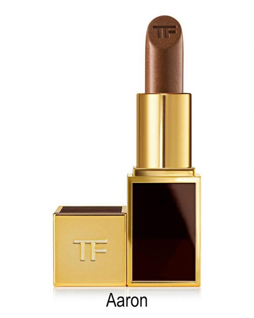 Tom Ford Neutrals Lip Color