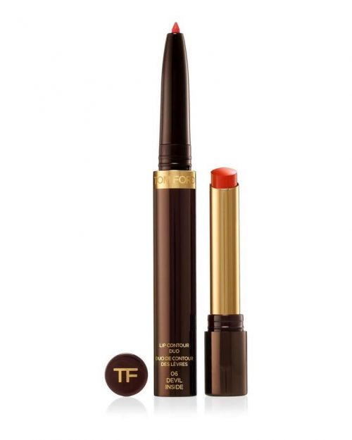 Tom Ford Lip Contour Duo