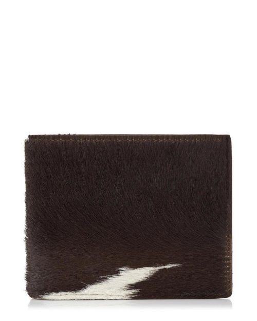 Tom Ford Classic Bifold Wallet