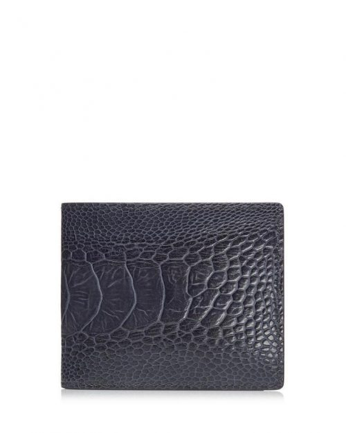 Tom Ford Bifold Card Holder Wallet