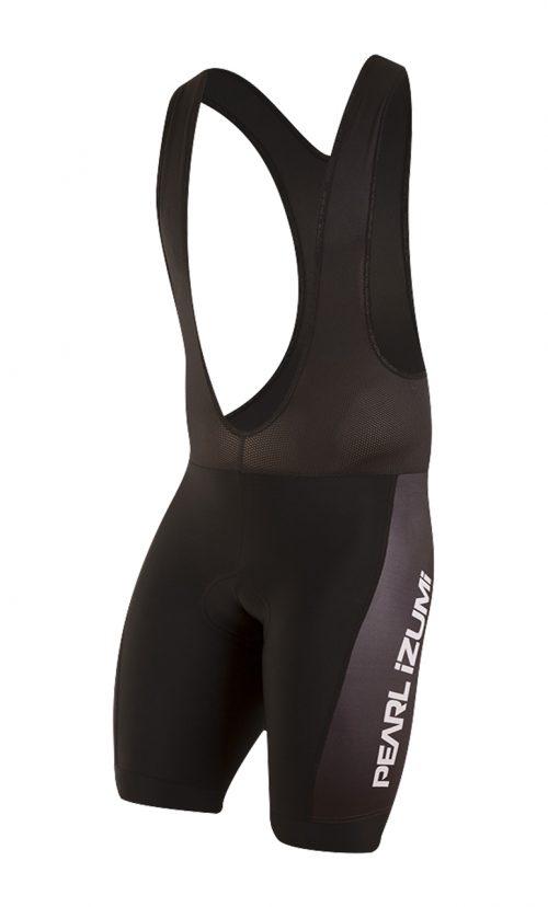 Pearl Izumi ELITE Pursuit LTD Bib Shorts