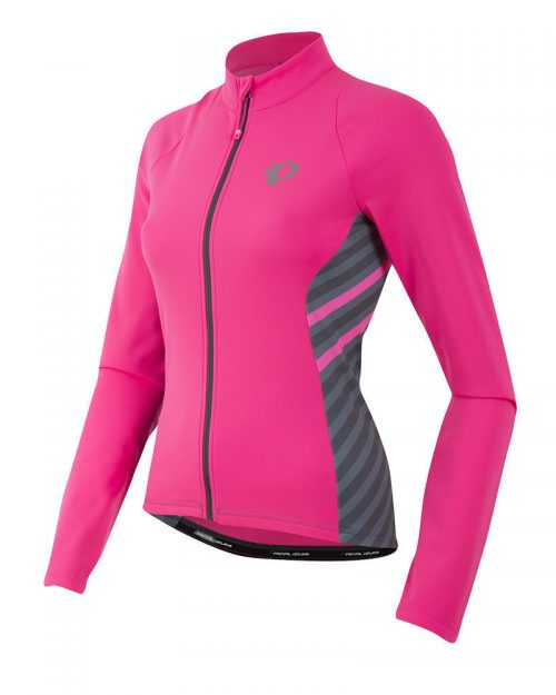 Pearl Izumi SELECT Pursuit Thermal Jersey