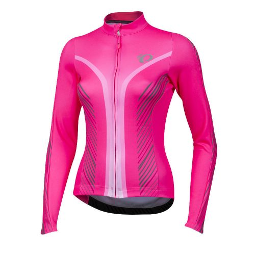 Pearl Izumi Elite Pursuit Thermal Jersey