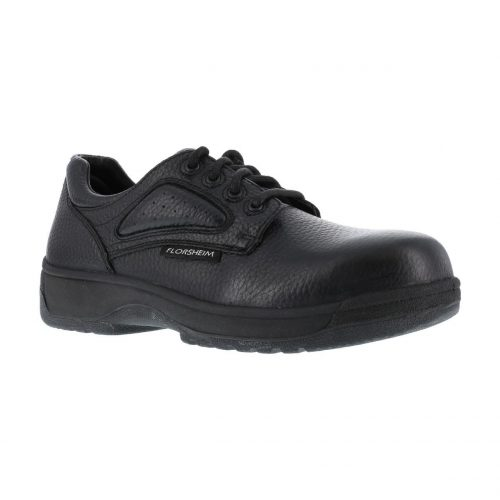 Florsheim Work Women's Fiesta Oxford