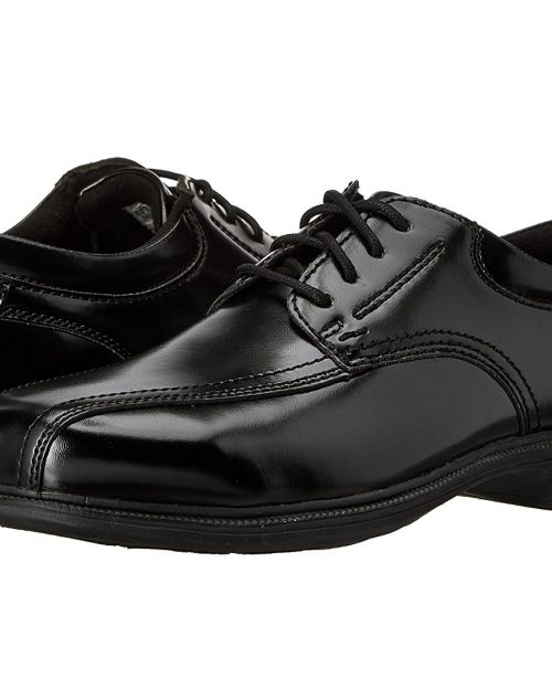 Florsheim Work Coronis Lace Up