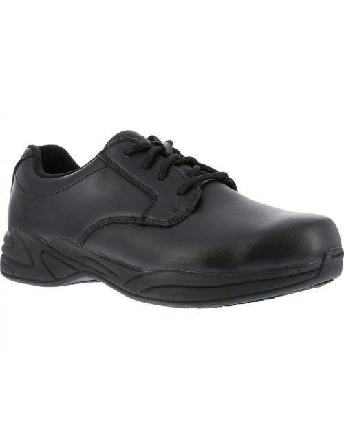 Grabbers Men's AVA Oxford