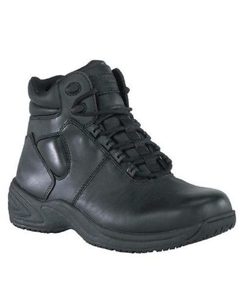 Grabbers Fasteners Work Boots