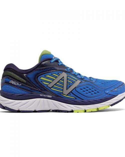 New Balance 860v7 Running Shoes