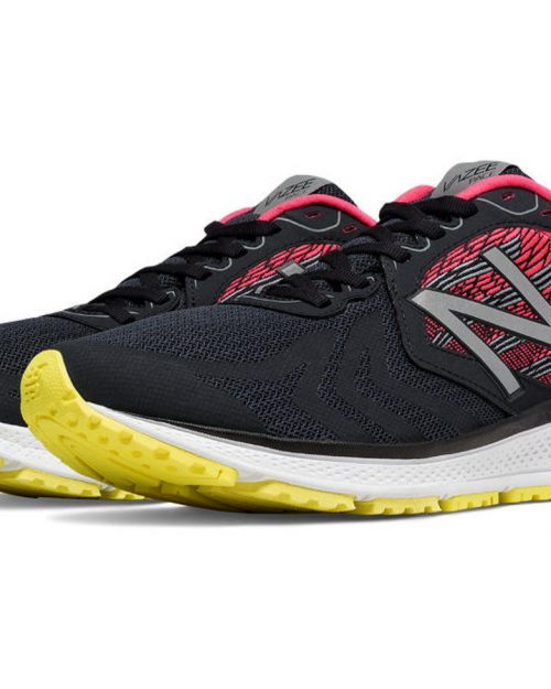 New Balance Vazee Pace v2 Running Shoes